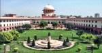 India Supreme-Court1