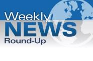 WeeklyNews2