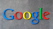 Google-Logo-Stone-Wall