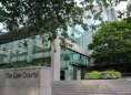 Vancouver-Law-Courts.preview-300x218