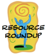 Resource Roundup