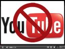 You Tube Block