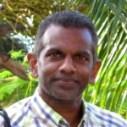 J.Savirimuthu-150x150