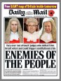 daily-mail-brexit-judges-front-page
