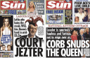 corbyn-front-pages