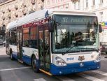 16-08-31-skoda_24tr_irisbus_riga-rr2_4520