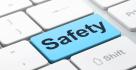 Keeping Consumers Safe Online Regulation Of Online Platforms 8211 Mark Bunting