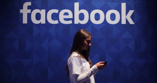 Filtering Facebook: Why Internet Users and EU Policymakers