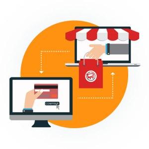 Planes de precio tiendas online