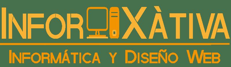 Tienda de informática en Xàtiva y comarca