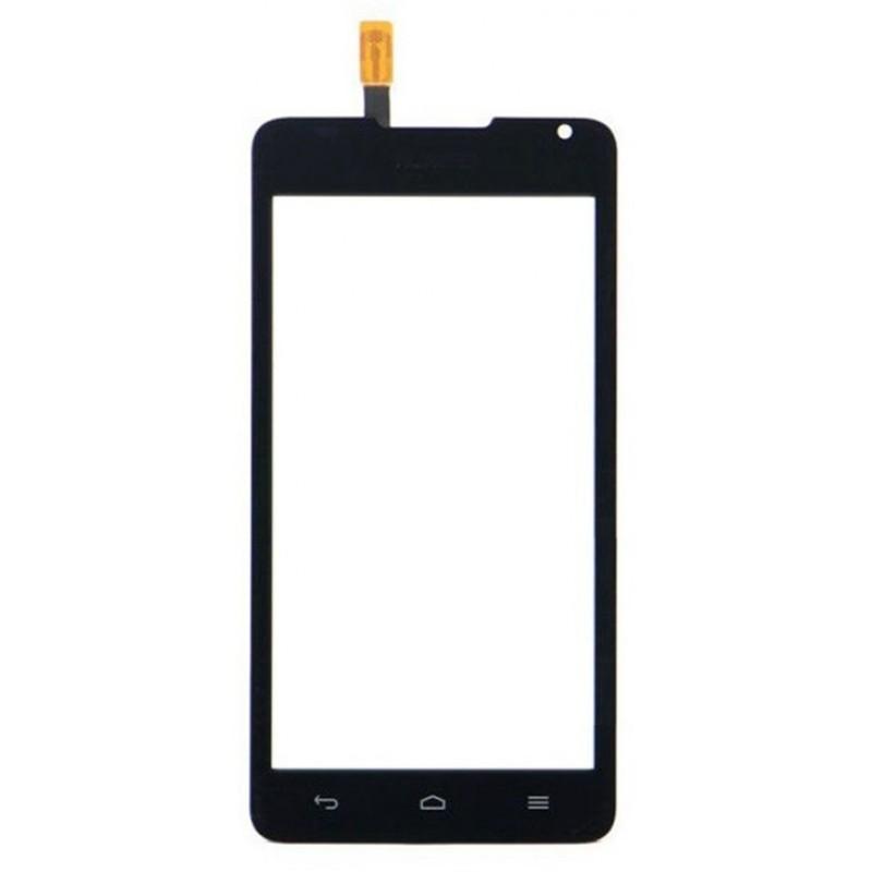 Touchscreen Huawei Ascend Y530 Preto