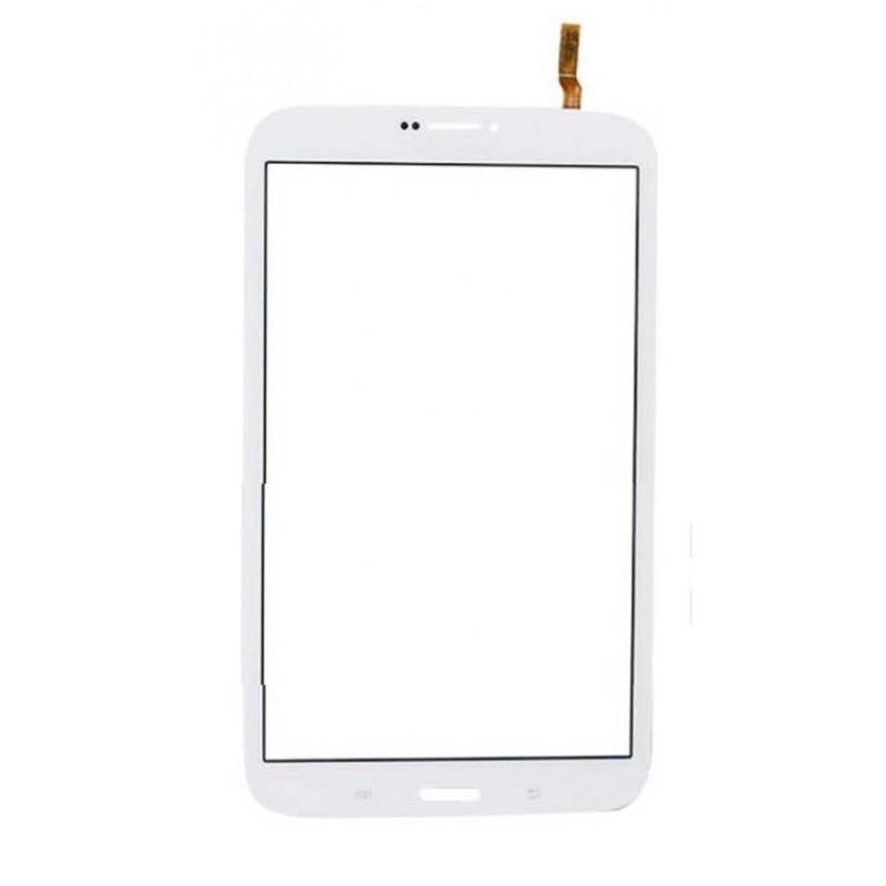 Touchscreen Samsung Galaxy TAB 3 8.0 WI-FI T310 Branco