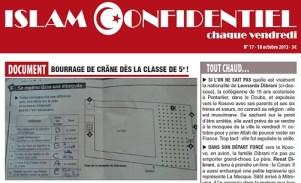 confidentiel-islam