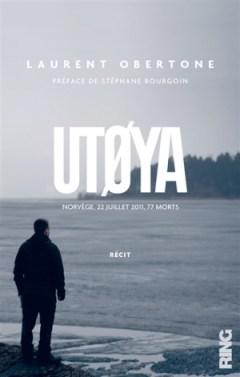 utoya-bordeaux
