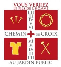 chemin-de-croix