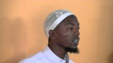 mohamed-barry