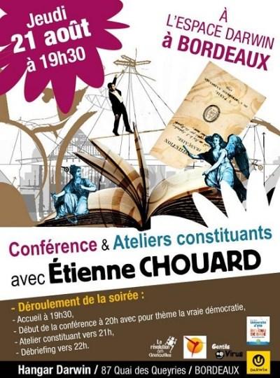 etienne-chouard