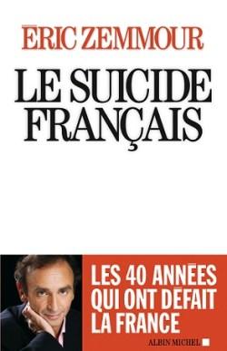LE_SUICIDE_FRANC AIS_COUV-NEW_ZEMMOUR