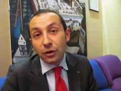 sebastien-chenu