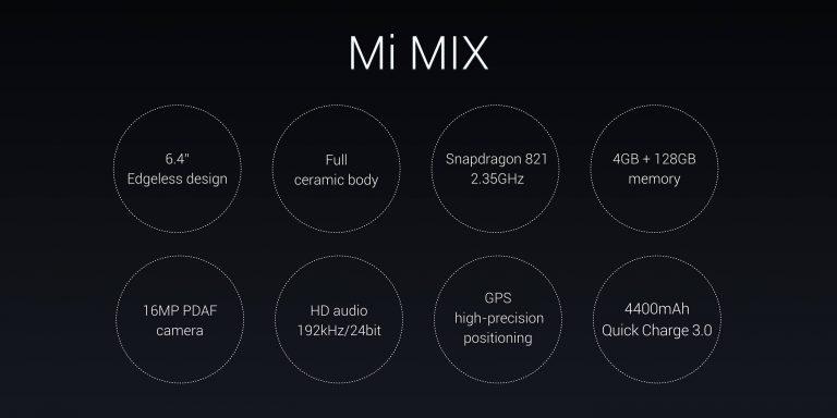 mi-mix-1-768x384