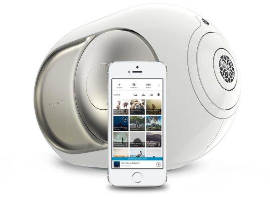 phantom-smartphone