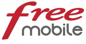Free mobile Le Chiffre de la Bête 666 comme numéro de messagerie