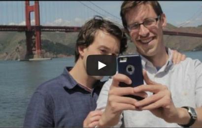 """Video Viral: Apakah Yang Akan Terjadi Jika Percutian Lelaki Seperti """"Wanita""""?"""
