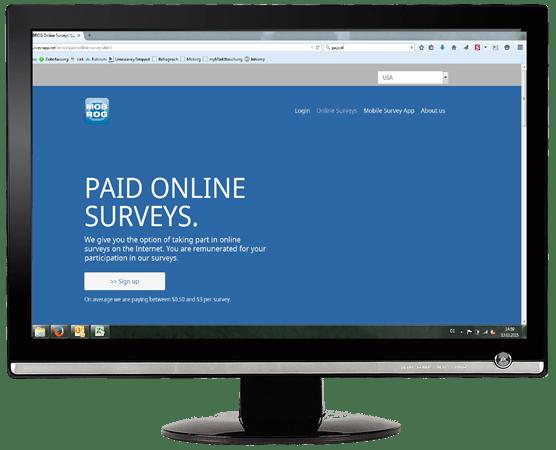 cara jana duit online dari mobrog
