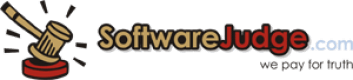 cara jana duit online dari softwarejudge