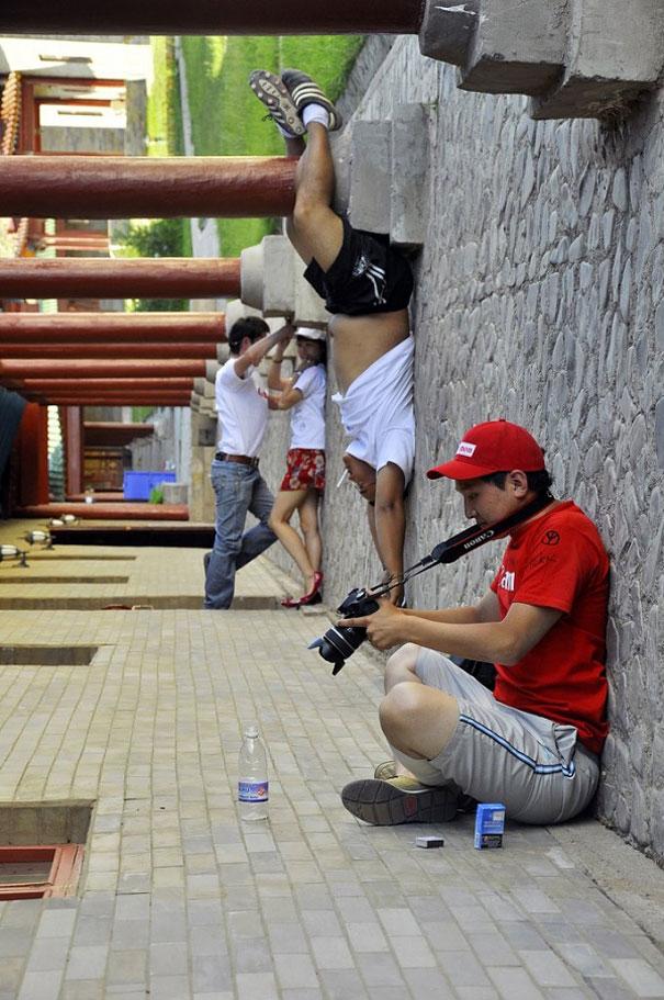 Ilusi Photo Tanpa Edit Infosantai (16)