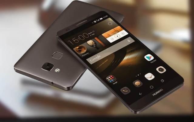 honor smartphone 4g terbaik