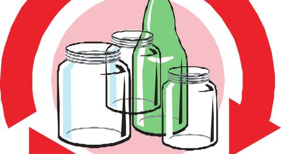kod plastik yang selamat digunakan semula
