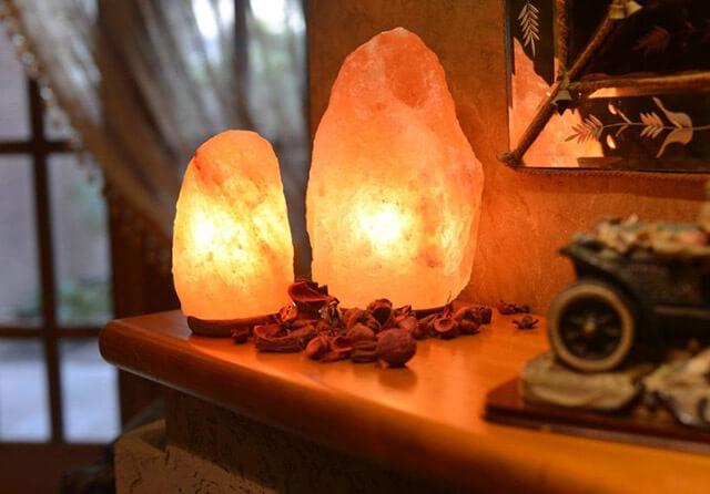 himalayan-crystal-salt-lamp