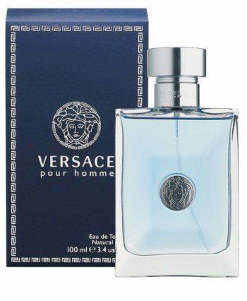 Versace-Pour-Homme-Fragrance-