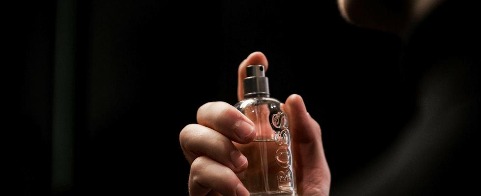 Senarai Perfume: 12+ Minyak Wangi Lelaki Kegemaran Jejaka Malaysia 2018