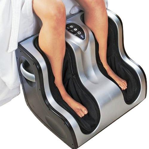 foot massager untuk ibu
