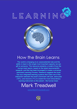 Learning How the Brain Learns