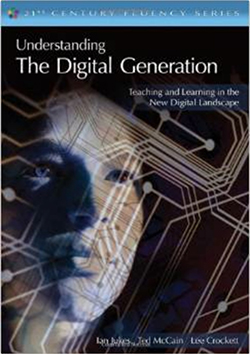 Understanding the Digital Generation