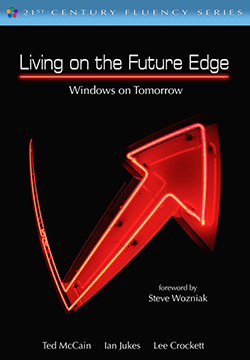 Living on the Future Edge