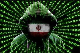 Berlin security service blames Iran for cyber attack on German companies