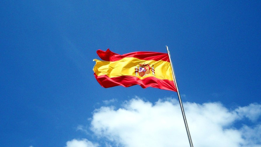 Spain's Ministry of Labor and Social Economy hit by cyberattack