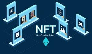 NFT creators