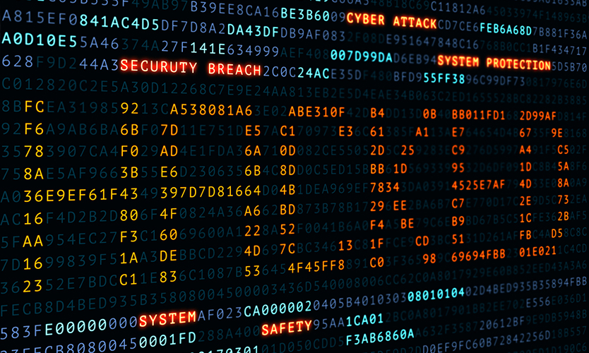 District in Germany declared emergency due to cyberattack