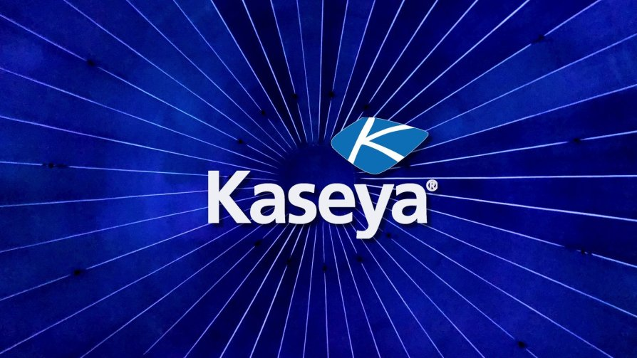 Kaseya has released fixes vulnerabilities exploited REvil
