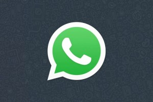 European consumer organization complained about WhatsApp's privacy policy