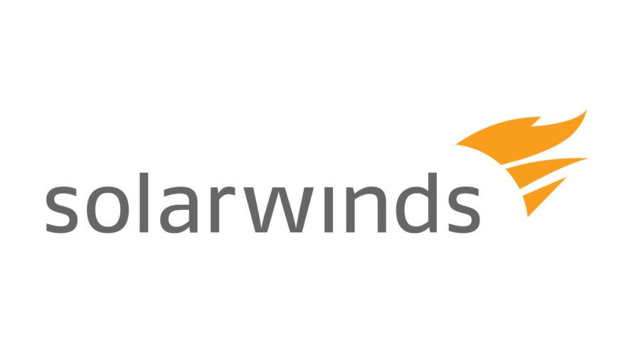 SolarWinds Eliminates Zero-Day Vulnerability Serv-U Technology