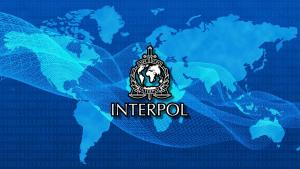 Interpol calls police unite against ransomware pandemic