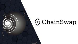 Hackers stole $ 8 million through vulnerability ChainSwap cross-chain