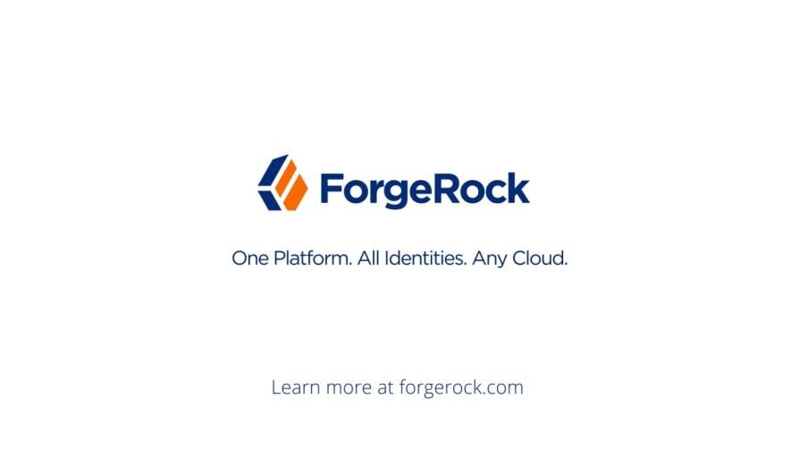 Hackers exploit vulnerability ForgeRock Access Management platform
