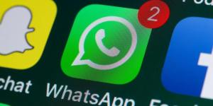 83% phishing links Russian messengers distributed via WhatsApp